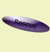 rescue page